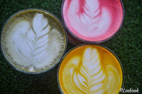 beetroot-latte_Yood2