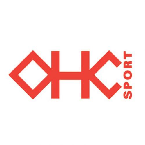 OHC Sport   ©Yood (Good food good mood for you)